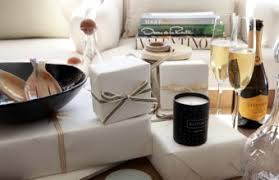high end wedding registry the best in luxury wedding registries wedding concepts
