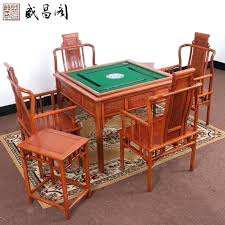 where to buy a card table buy card table awesome amazing folding chair and table with folding