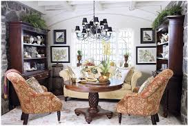 Chris Madden Dining Room Furniture Chris Madden Dining Room Furniture Project For Awesome Image Of