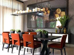 Large Dining Room Mirrors Large Dining Room Wall Mirrors Large Pillar Candle Dining Room