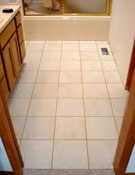 tile flooring ideas for hallways front hallway decorating ideas