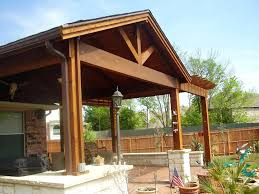 screen porch plans patio ideas freestanding covered patio plans do it yourself