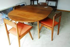 MaxSold Auction Kingston Ontario CANADA SHORT NOTICE - Teak dining room chairs canada