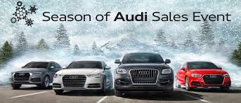 audi showroom boulder colorado volkswagen porsche audi dealer ed carroll
