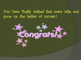 congrats on new card best 25 congratulations for new ideas on new