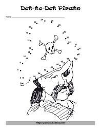 Halloween Dot To Dot Printables by An Easy Free Printable Snowman Dot To Dot For Christmas