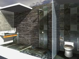 Bathroom Design Tool by Bathroom Remodeling Software Gnscl