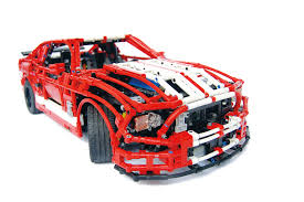 lego sports car incredible lego technic cars trucks robots u0026 more pawel