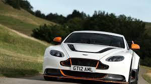 aston martin cars aston martin news and reviews motor1 com