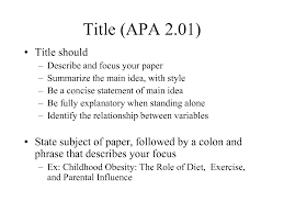 writing an outline for a research paper apa style obesity research paper apa format research paper outline examples
