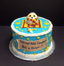 24 best harry potter baby shower cake images on pinterest harry