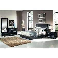 sauder bedroom furniture sauder bedroom furniture harbor view 4 piece bedroom set set the