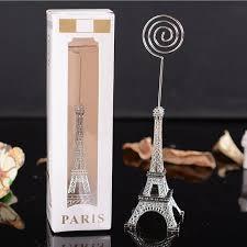 Wedding Decor Business Cards Online Get Cheap Paris Wedding Decorations Aliexpress Com