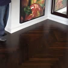 bay area floors design 98 photos 50 reviews flooring