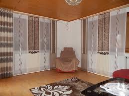 Wohnzimmer Deko Altrosa Ideen Ehrfürchtiges Braun Rosa Wohnzimmer Moderne Dekoration Und
