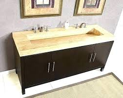 bathroom vanity countertops double sink home depot vanity countertops bathroom vanity tops 2 sink x beige