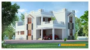 Kerala House Plans With Photos And Price House Designs Low Cost Homes Zone