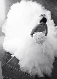 brautkleider dã sseldorf 256 besten mariage bilder auf traumhochzeit
