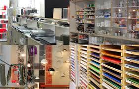 architektur modellbau shop modulor material total maikitten