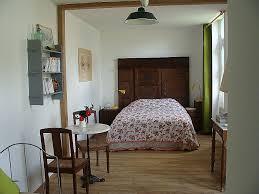 chambres d hotes bastia chambre d hotes bastia luxury élégant chambre d hote huelgoat