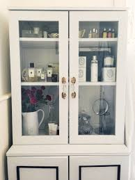 Dining Room Display Cabinet Tips Classic Interior Wood Storage Ideas With China Cabinet Ikea