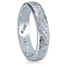 novell wedding bands 44 best engagement rings images on wedding bands