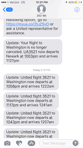united airlines baggage charges 100 ua baggage fee airlines make billions by charging all