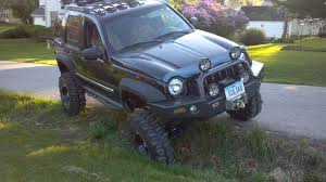 jeep liberty limited lifted lifted 2005 liberty modified jeep liberty jeep liberty tuning