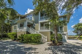 wild dunes real estate in sc handsome properties