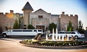 cheap wedding venues in az the castle arizona wedding venues briderush wedding