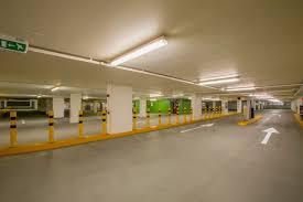 tallaght cross west basement carparking