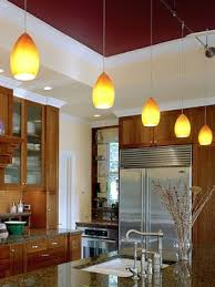 Low Voltage Kitchen Lighting 10 Best Morano Glass Images On Pinterest Glass Pendants Glass