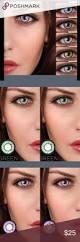 cheap colored contact lenses u2013 change eye color