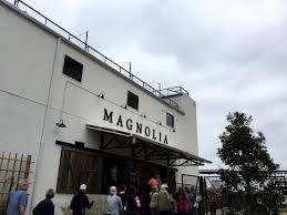 Magnolia Homes Waco Texas by 9 Tips For Visiting The Magnolia Market Silos Tilly U0027s Nest