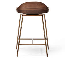 low bar stool chairs astounding small kitchen island with stools counter bar and tables