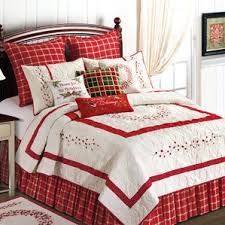 quilts comforters birch