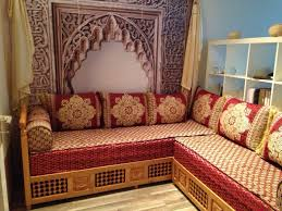 Orientalische Esszimmer Die Besten 25 Orientalisches Schlafzimmer Ideen Auf Pinterest