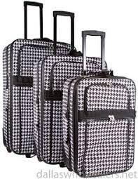 black friday luggage sets deals i neeeed luggage travel pinterest barbados