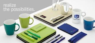 promotional products promobrand promotional merchandise