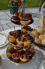 sweet shortcrust pastry mini fruit tart annie u0027s bakes cupcakes