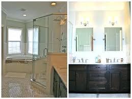 lowes small bathroom vanity small bathroom vanities sinks nice