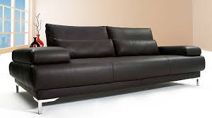 sofa design ideas sofas orange sofa as interior design in charming room playful