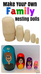 553 best kids crafts and activities images on pinterest children