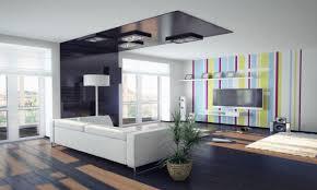 modern chic living room qvitter us modern chic living room jaylorus