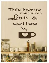 coffee kitchen decor ideas 26 coffee inspired gifts for you to choose pretty designs