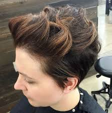 tony and guys ladies short hairstyles 40 hottest very short hairstyles for women