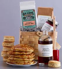 dean and deluca gift basket gourmet food housewarming gifts realestateclientgifts