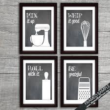 kitchen artwork ideas alluring kitchen ideas 1000 about artwork on in work plan 12