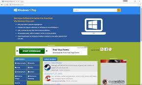 google chrome download free latest version full version 2014 google chrome free download for windows 10 64 bit 32 bit