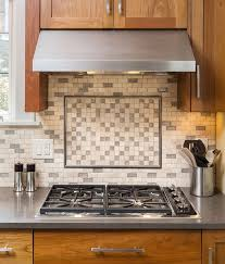 Marble Mosaic Backsplash Tile by 45 Best Kitchen Mural Ideas Images On Pinterest Backsplash